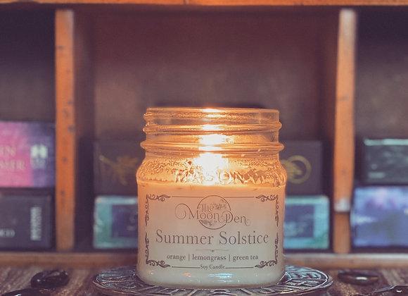 Summer Solstice (7oz)
