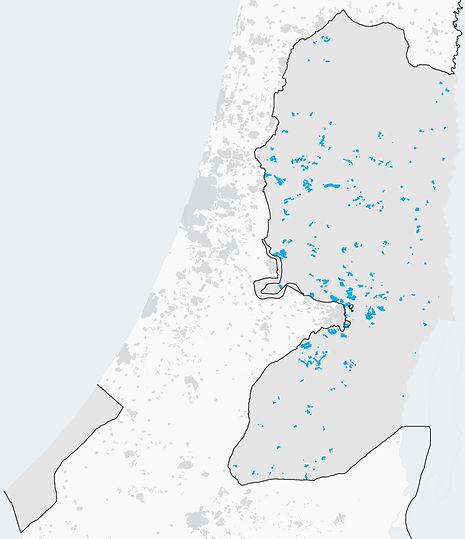 Borders2_Israeli_Approach_v2.jpg