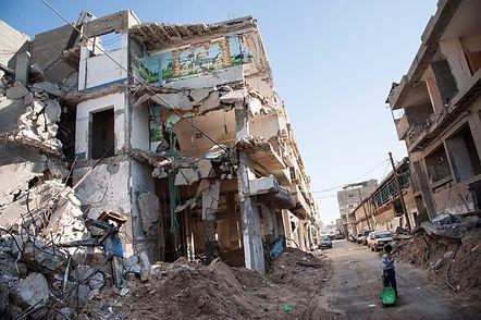 Security - Gaza 2.jpeg