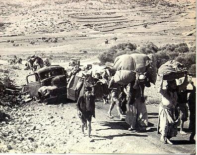 Palestinian_refugees_1948.jpg