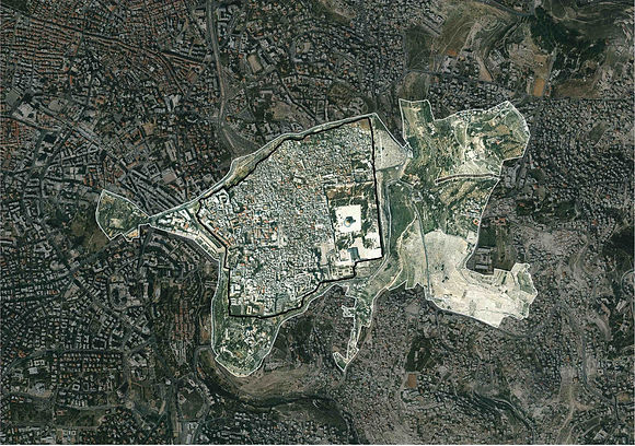 Jerusalem_Historic_Basin_SAYA.jpg