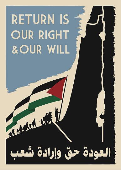 Refugees -- Right of Return Poster.jpg