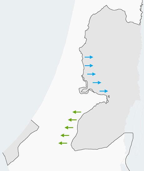 Borders Land Swaps 1.jpeg