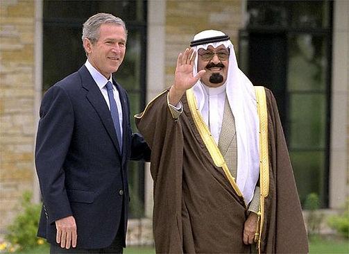Saudi_Crown_Prince_Abdullah_and_George_W