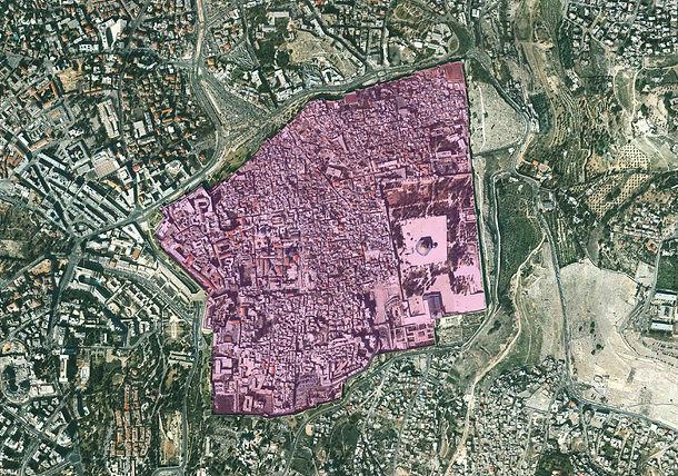 Jerusalem_Old_City_Special_Regime.jpg