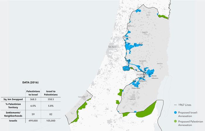 Borders - Olmert.jpeg