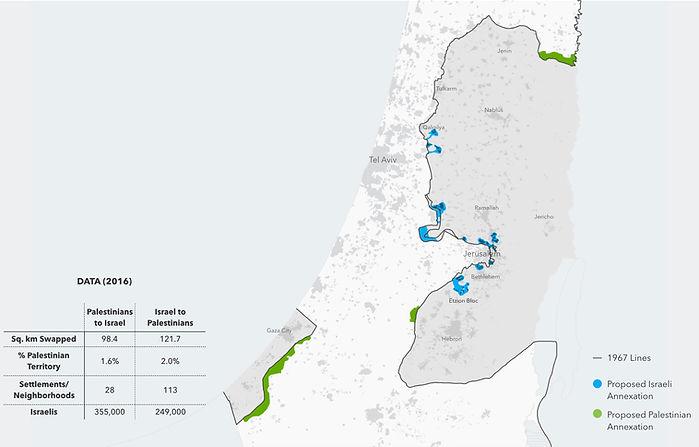 Borders - Abbas.jpeg