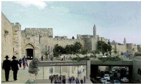 Jaffa Gate 3.jpg