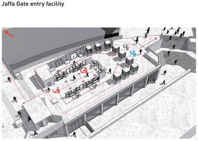 Jaffa Gate 2.jpg