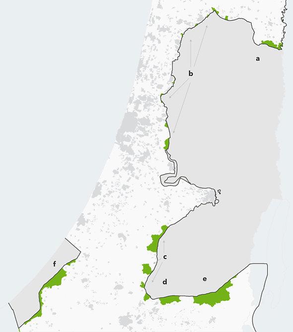 Borders - Israel's swap reserves.jpeg