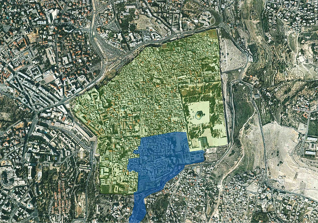 Jerusalem_Old_City_division.jpg