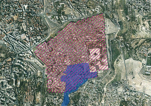 Jerusalem_Old_City_Hybrid.jpg
