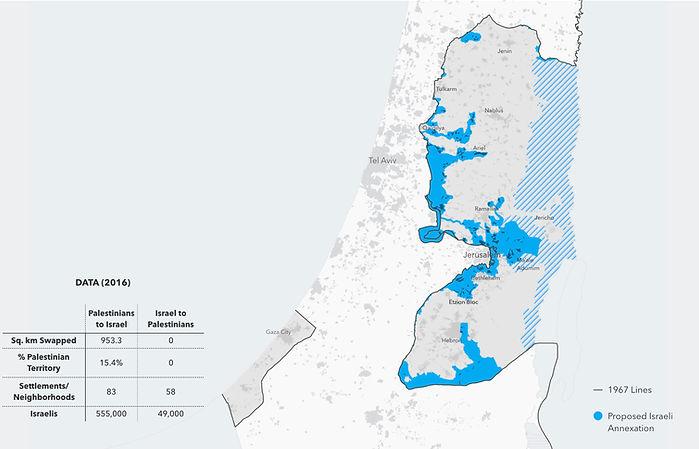 Borders - Natanyahu.jpeg