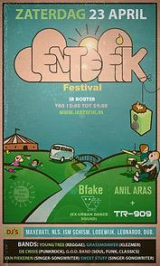 lentefik line up poster 1.2.jpg