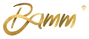 bamm logo goud.jpg