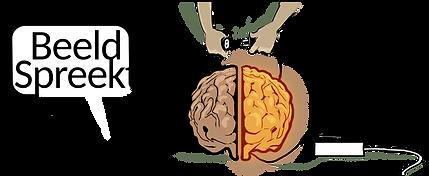 logo beeldspreekt transparant.png