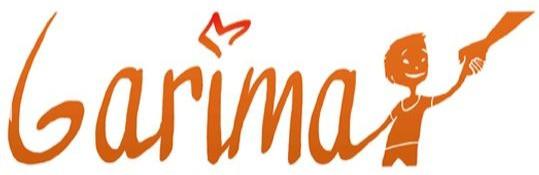 garima logo_edited.jpg