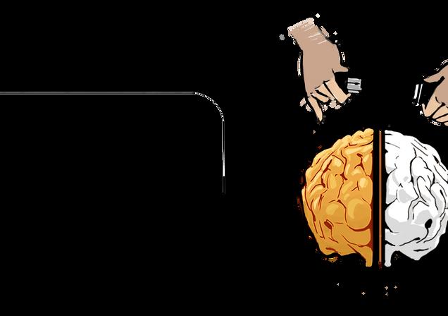 logo beeldspreekt 7.png