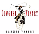 Cowgirl Logo - COLOR.webp