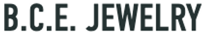 BCE Jewelry