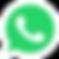Recurso 2boton whats app.png
