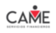 logo CAME_Mesa de trabajo 1.png