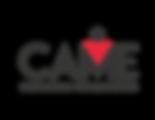 Logo CAME 2019_Mesa de trabajo 1.png