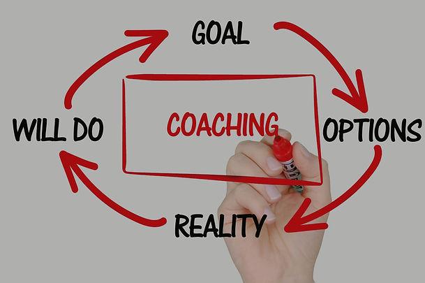 coaching-2738522_edited_edited.jpg