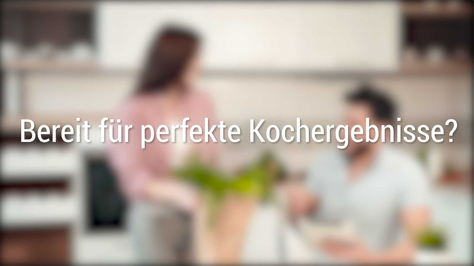 Bereit_für_perfekte_Ergebnisse_klein.jpg