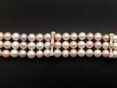 Jewelry TLC