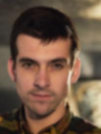Bob Barkany Headshot.jpg