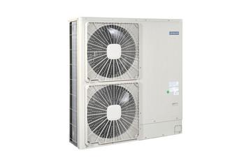HITACHI YUTAKI, Αντλιες θερμότητας MITSUBISHI ECODAN, SOLAR WATER HEATERS, Ηλεκτρικοί Λέβητες Κύπρος,τιμές τζάκια λευκωσία, τζάκι λεμεσός, κλιματισμός λευκωσία, ενδοδαπέδια θέρμανση, λεμεσός, heat pump limassol, aicondition nicosia, klimatistika timh, anavathmisi tzakiou, tzakia nerou lefkosia, tzaki nerou lemesos, tzakia nerou larnaca, σόμπες, σόμπες πέλλετ, σόμπες ξύλου λευκωσία, σόμπες πέλλετ λεμεσός, σόμπες ξύλου λεμεσός, λέβητες πέλλετ, λέβητες, λέβητες θέρμανσης λεμεσός, λέβητας ξύλου λευκωσια, λέβητες πετρελαίου, θερμολουτήρας, θέρμιτρον, thermitron lefkosia, thermitron paphos, thermosifones, themosifones johnsun, thermosifones floga,  hlohrmiko sistimalefkoia, ηλιοθερμικό σύστημα λεμεσός, θερμαντικά ηλεκτρικα σώματα, ηλεκρικά σώματα λεμεσος, σώματα θέρμανση λευκωσια, σώματα θέρμανσης λεμεσός, πιεστικά λευκωσια, πιεστικά λεμεσός, αντλίες λυμάτων λευκωσία, αντλίες λυμάτων λεμεσός