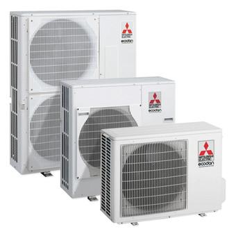 Αντλιες θερμότητας MITSUBISHI ECODAN, SOLAR WATER HEATERS, Ηλεκτρικοί Λέβητες Κύπρος,τιμές τζάκια λευκωσία, τζάκι λεμεσός, κλιματισμός λευκωσία, ενδοδαπέδια θέρμανση, λεμεσός, heat pump limassol, aicondition nicosia, klimatistika timh, anavathmisi tzakiou, tzakia nerou lefkosia, tzaki nerou lemesos, tzakia nerou larnaca, σόμπες, σόμπες πέλλετ, σόμπες ξύλου λευκωσία, σόμπες πέλλετ λεμεσός, σόμπες ξύλου λεμεσός, λέβητες πέλλετ, λέβητες, λέβητες θέρμανσης λεμεσός, λέβητας ξύλου λευκωσια, λέβητες πετρελαίου, θερμολουτήρας, θέρμιτρον, thermitron lefkosia, thermitron paphos, thermosifones, themosifones johnsun, thermosifones floga,  hlohrmiko sistimalefkoia, ηλιοθερμικό σύστημα λεμεσός, θερμαντικά ηλεκτρικα σώματα, ηλεκρικά σώματα λεμεσος, σώματα θέρμανση λευκωσια, σώματα θέρμανσης λεμεσός, πιεστικά λευκωσια, πιεστικά λεμεσός, αντλίες λυμάτων λευκωσία, αντλίες λυμάτων λεμεσός