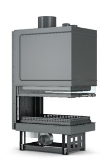 TF900X600