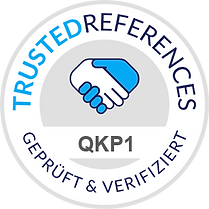 QKP1 Trusted References Siegel.png
