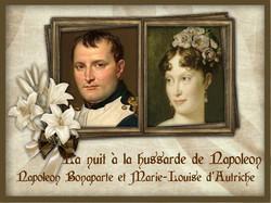 22.napoleon_marie-louise