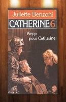S1_Catherine_4.6.jpg