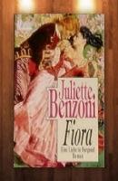 AL_florentine.1.1-2.jpg