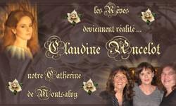 """Rencontre avec """"Catherine"""""""