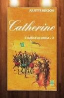 S1_Catherine_3.2.jpg