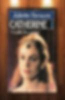 S1_Catherine_4.1.jpg