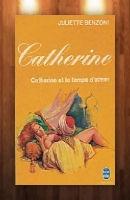 S1_Catherine_3.5.jpg