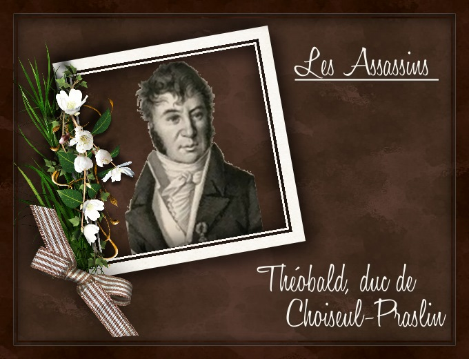 06.Choiseul-Praslin