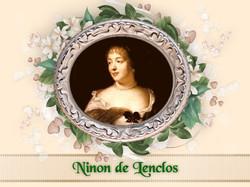 07.Ninon
