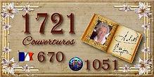 1721 5 septembre 2021.jpg