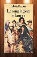 04sang_gloire_amour_3.jpg