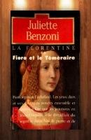 S5_Florentine_5.2.jpg