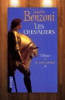 S11_Chevaliers_4.1.jpg