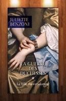 S16_duchesses_5.1bis.jpg