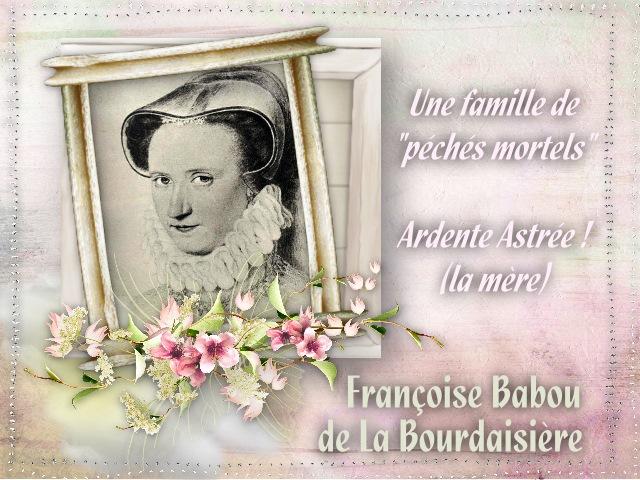 04.Françoise
